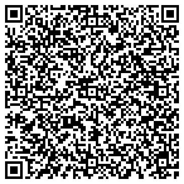 QR-код с контактной информацией организации Первятичи-Агроком, ООО