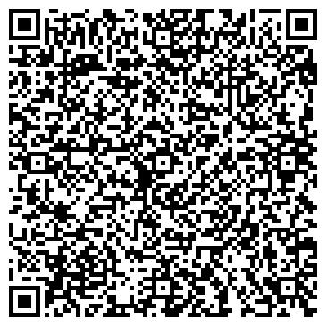 QR-код с контактной информацией организации Северукрагро, ЧП
