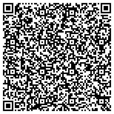 QR-код с контактной информацией организации Украинская агроинвестиционная группа, ООО