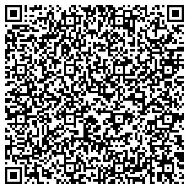QR-код с контактной информацией организации Фридом Фарм Интернешнл, ЗАО