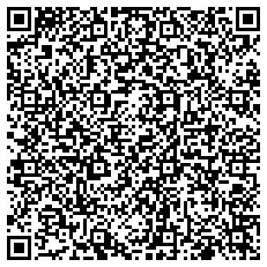 QR-код с контактной информацией организации Агронова-Днепр, ООО