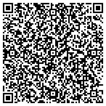 QR-код с контактной информацией организации Анна-Агро Л, ФХ