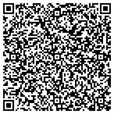 QR-код с контактной информацией организации Компания Вид, ООО