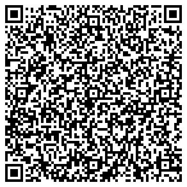 QR-код с контактной информацией организации Тора(Tora), ЧП