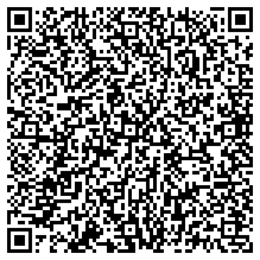 QR-код с контактной информацией организации Гуртовая Е.Ю, ЧП
