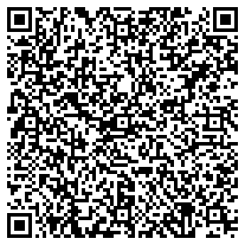 QR-код с контактной информацией организации ТПК Торгтранс, ООО