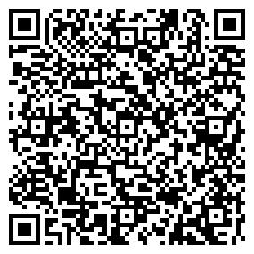 QR-код с контактной информацией организации Трикоз, ЧП