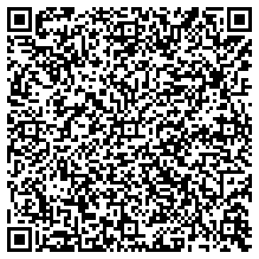 QR-код с контактной информацией организации Волошин Агро, КФХ