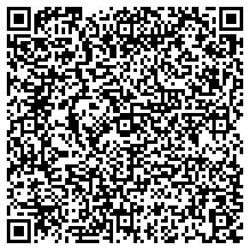 QR-код с контактной информацией организации Агровестпостач, ООО