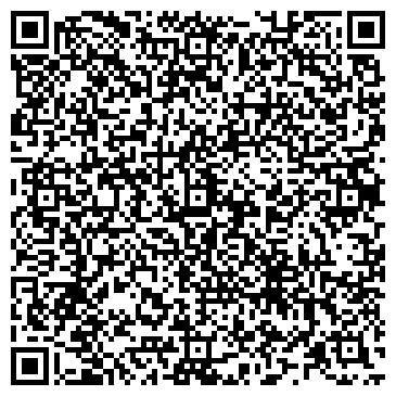 QR-код с контактной информацией организации Зерно , ЧП