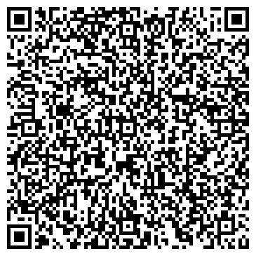 QR-код с контактной информацией организации ЮГ ТРАНЗИТ СВ, ООО