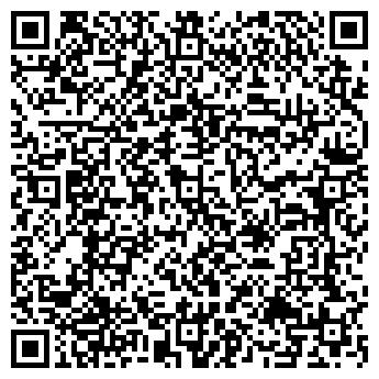 QR-код с контактной информацией организации Украгроэкспорт, ООО