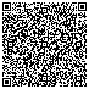 QR-код с контактной информацией организации Весна ФХ,ЧП