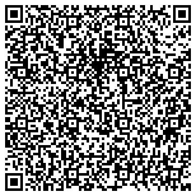 QR-код с контактной информацией организации Фермерское хозяйство Волошко А.А, ЧП