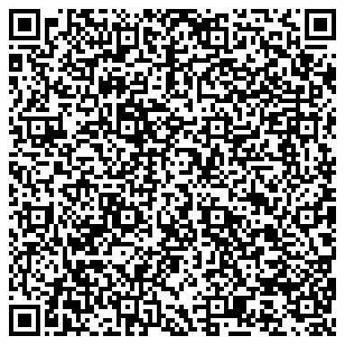QR-код с контактной информацией организации Селекта НПКФ, ООО