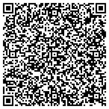 QR-код с контактной информацией организации Отечественный корма, ЧП