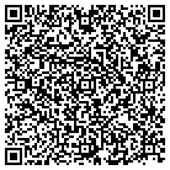 QR-код с контактной информацией организации Коденко, ЧП
