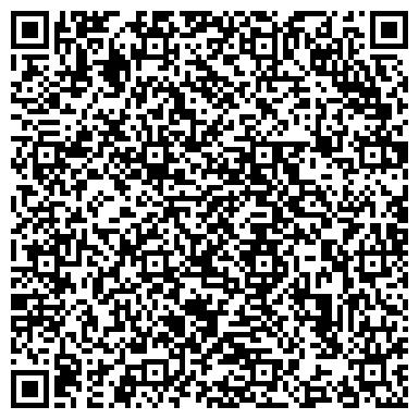 QR-код с контактной информацией организации Зевс Грейн Трейд,ООО (Zeus Grain Trade about)