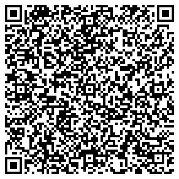 QR-код с контактной информацией организации Агроком ( Agrocom ), ООО