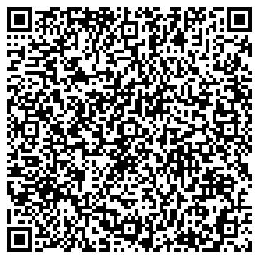 QR-код с контактной информацией организации Смола Н.М., ЧП