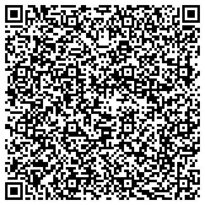QR-код с контактной информацией организации Научно-исследовательский институт сои, ООО
