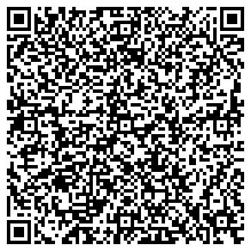 QR-код с контактной информацией организации Грэин трейд, ООО