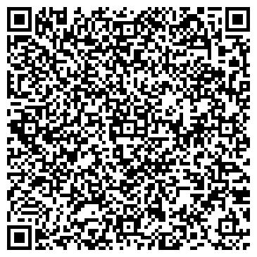 QR-код с контактной информацией организации Интерпромсервис, ООО