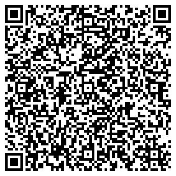 QR-код с контактной информацией организации Стар и К, ЧП