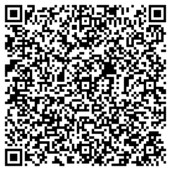 QR-код с контактной информацией организации Агродиво, ООО