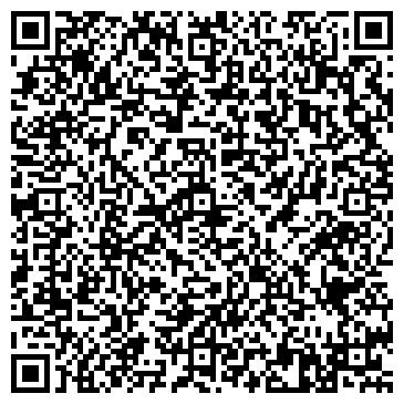 QR-код с контактной информацией организации РУДНЕНСКИЙ ПОЛИТЕХНИЧЕСКИЙ КОЛЛЕДЖ