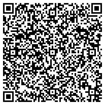 QR-код с контактной информацией организации Самшит, ООО