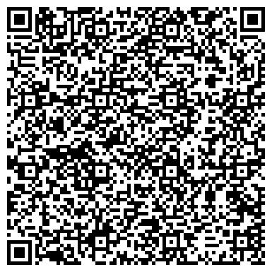 QR-код с контактной информацией организации Агрохимцентр, ЧАО Винница