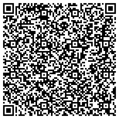 QR-код с контактной информацией организации Агрофьюл Украина, ООО (Agrofuel Ukraine)