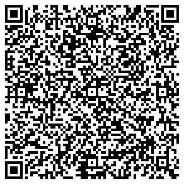 QR-код с контактной информацией организации Бражник А.И., СПД