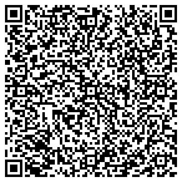 QR-код с контактной информацией организации СЛВ, ЧП