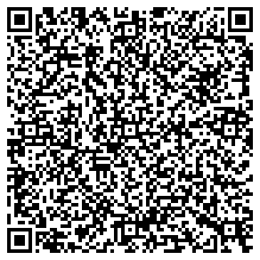 QR-код с контактной информацией организации Агро-альянс, ООО