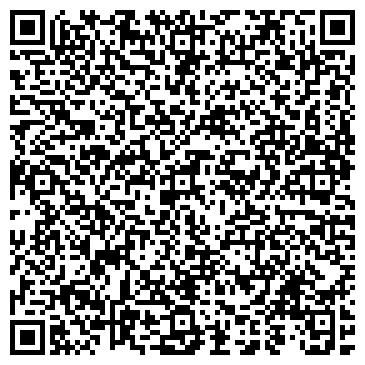 QR-код с контактной информацией организации Шва групп (SHVA group), ООО