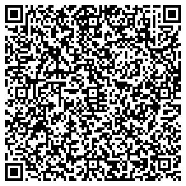 QR-код с контактной информацией организации Курланд, ООО