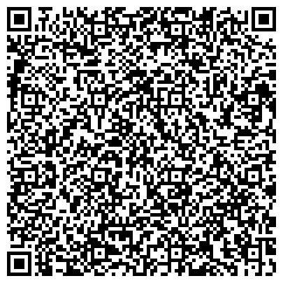 QR-код с контактной информацией организации Днепропетровское облплемпредприятие , ГП