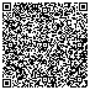 QR-код с контактной информацией организации Гопак, ООО (Дари ланів ТМ)