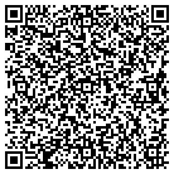 QR-код с контактной информацией организации Cacao live Магазин-склад, ЧП