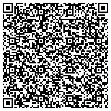 QR-код с контактной информацией организации Холдинг Таврия, ООО