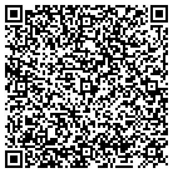 QR-код с контактной информацией организации Марите, ЧП
