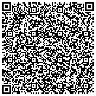 QR-код с контактной информацией организации Дистен аграрная компания, ООО
