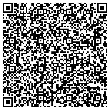 QR-код с контактной информацией организации ТерраТарса Украина, ООО