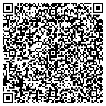 QR-код с контактной информацией организации Сварожичи, ЧП