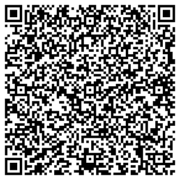 QR-код с контактной информацией организации Кралевский, ЧП