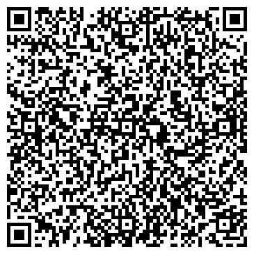 QR-код с контактной информацией организации Партнер Агро, ООО