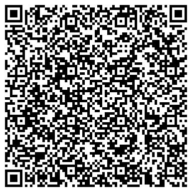 QR-код с контактной информацией организации Агротехцентр Мелитополь, ЧП