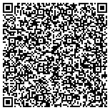 QR-код с контактной информацией организации Тигран Лтд, ООО